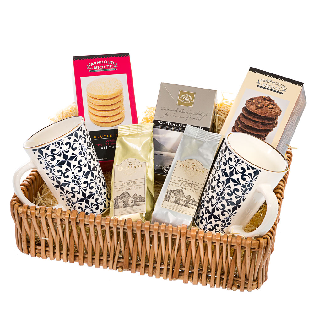Gifts baskets pies hampers and deli gluten free take a break negle Image collections